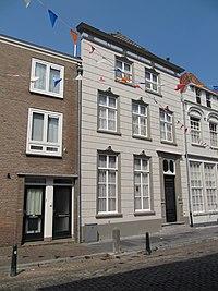 Grave - Maasstraat 6.jpg