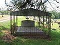 Grave Gazebo (189643749).jpg