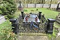 Grave of Sokrates Starynkiewicz in Warsaw.jpg