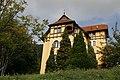 Graz-Nothelferweg20 6794.JPG