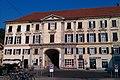 Graz-Paulustorgasse 1,3.jpg