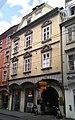 Graz Sackstraße 12.jpg