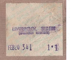 Great Britain stamp type RP5.jpeg