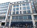 Great Marlborough Street, Soho (33442736386).jpg