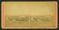 Great Salt Lake City, by Jackson, William Henry, 1843-1942 3.png