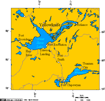 Great Slave Lake and Lake Athabasca 6.png