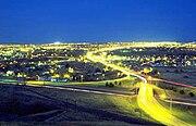 Greatfallscitylights