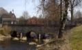 Grebenhain Heisters Lueder Bruecke.png