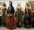 Greek Costumes (3443933649).jpg