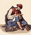 Greek merchant by Stackelberg.jpg