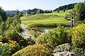Green-18-Golfplatz-Sonnenalp-Oberallgaeu - panoramio.jpg
