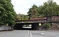 Green Lane bridge, Tranmere 3.jpg