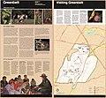 Greenbelt, Greenbelt Park, Maryland, official map and guide LOC 95685504.jpg