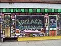Greengrocers, Mill Park, Wirral.JPG
