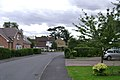 Greenhill Road, Whitnash, Leamington Spa - geograph.org.uk - 1427418.jpg