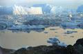 Greenland Ilulissat-36.jpg
