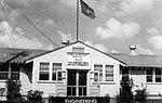 Greenville Army Airfield - Post Engineering Building.jpg
