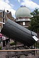 Greenwich - 2010-July - IMG7953.jpg