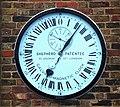 Greenwich clock 1.jpg