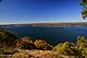 Greers Ferry Lake - fall photo.jpg