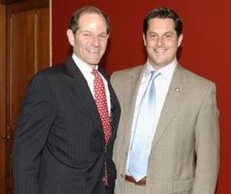 Greg Ball (politician) - Image: Gregball 6