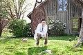 Greighlin Vasconcellos Senior Picture.jpg