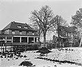 Grensincident Venlo Reconstructie met Lemmens, Bestanddeelnr 902-6028.jpg