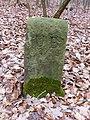 Grenzstein Birkhäule (5) Seite 2.jpg