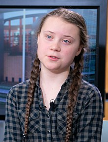 Greta Thunberg at the Parliament.jpg