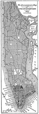 Grid 1811