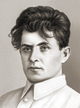 Grigory Kaminsky
