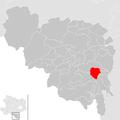 Grimmenstein im Bezirk NK.PNG
