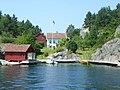 Grisøya - panoramio.jpg