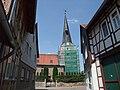 Großgrabe church 0149.JPG