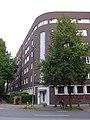 Großheidestraße 9 (Hamburg-Winterhude).jpg