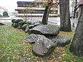 Großsteingrab Löningen 1.JPG