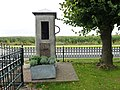 Groesbeek (NL) Pomp, Wylwerbaan 19 (02).JPG