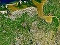 Groningen-6.70E-53.23N.jpg