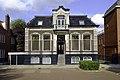 Groningen - Kruitgracht 13 (2).jpg