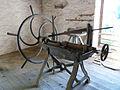 Grosse pompe hydraulique de Louis Cailletet 1600x1200.JPG