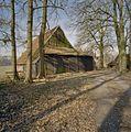Grote schuur - Winterswijk - 20346519 - RCE.jpg