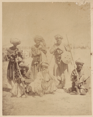 Group of Mountain Tribes WDL11455.png