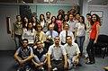 Group photo (4796679048).jpg