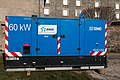 Groupe électrogène ERDF 60 kW.jpg