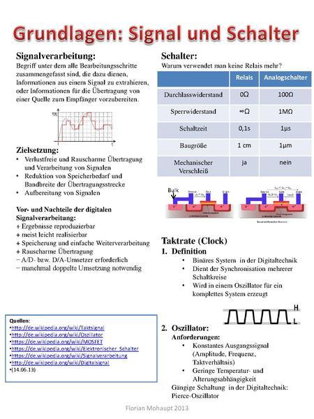 File:GrundlagenSignalSchalter.pdf