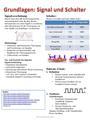GrundlagenSignalSchalter.pdf