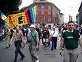 Gruppo del Guado al Gay Pride di Milano 2008 2 - Foto Giovanni Dall'Orto, 7-June-2008.jpg