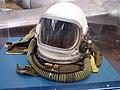 Gsh-6 pilot helmet.JPG
