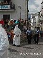 """Guardia Sanframondi (BN), 2003, Riti settennali di Penitenza in onore dell'Assunta, la rappresentazione dei """"Misteri"""". - Flickr - Fiore S. Barbato (98).jpg"""