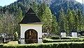 GuentherZ 2012-05-01 0639 Wildalpen Kriegerdenkmal.jpg